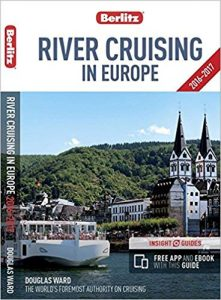 River Cruising in Europe 2016-2017