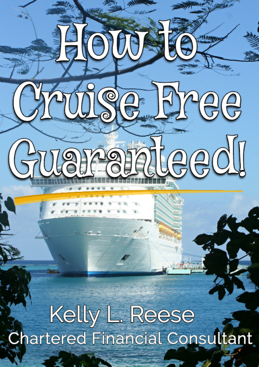 How to Cruise for Free
