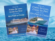 How to Cruise for Less, Cruise for Free and Even Get Paid to Cruise